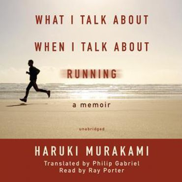 5 Audiobooks That Inspire Your Fitness Goals
