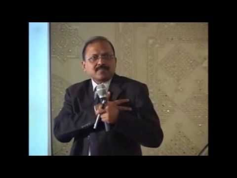 Truth on Heart Problems by Dr Bimal Chhajer - YouTube