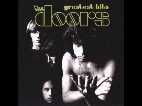 The Doors - Alabama Song (Whiskey Bar) (HQ) SO SAD TO C A GREAT KEYBOARDER GONE......I WILL LOVE THE DOORS FOREVER