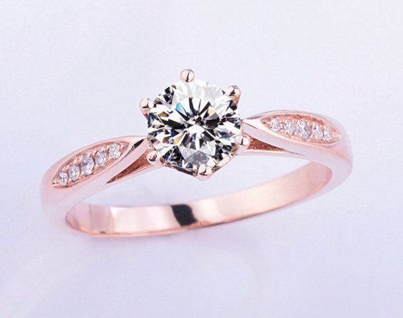 diamond traditions creating with time ring big new to pretty rings wedding black