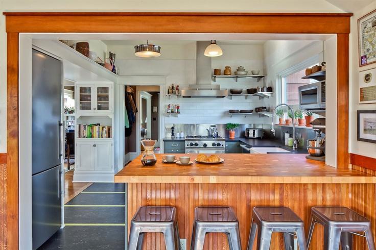 Mejores 60 imágenes de Richlite Kitchen en Pinterest   Cocinas ...