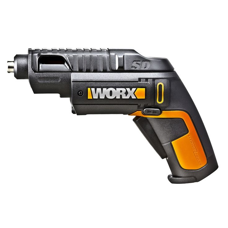 Worx+Power+Screwdriver | work sharp worx power tools wurth home dt category best sellers worx ...