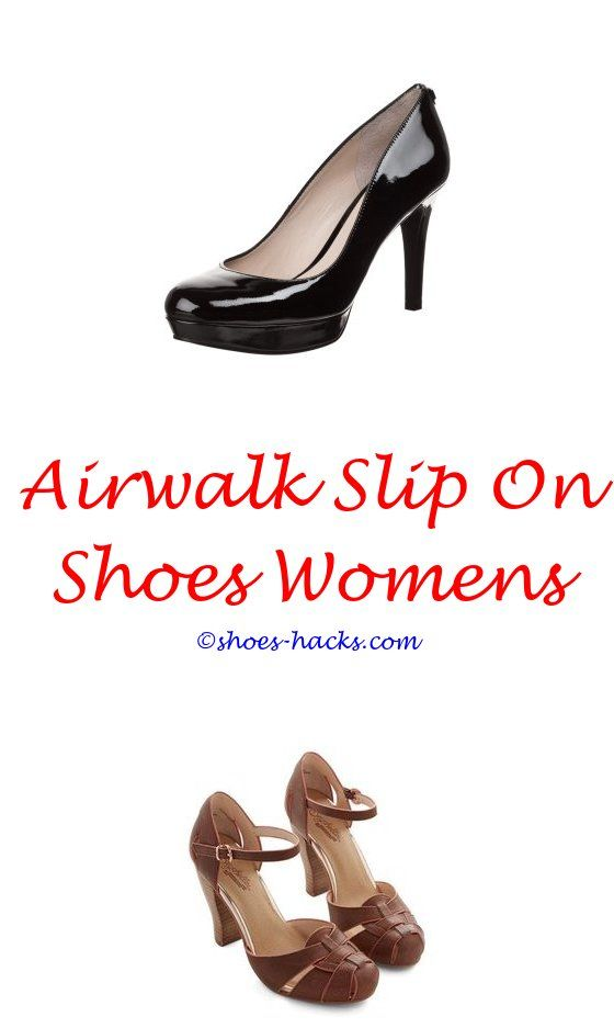 clark shoes for women stores in southern california - new balance womens minimus shoe.11 mens shoe size in womens walmart com womens shoes womens nike lunarglide 8 running shoes 5833095310