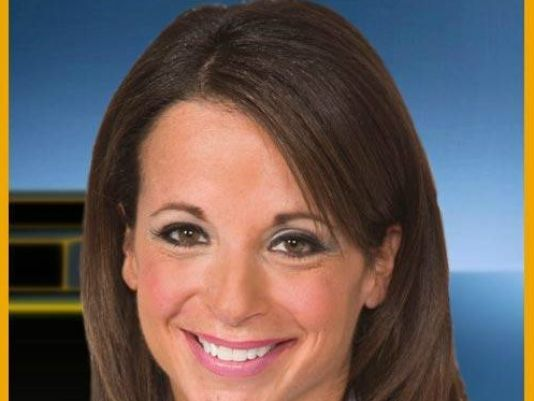 Hollie Giangreco is the meteorologist on Channel 3 News Today weekday mornings from 4:30 – 7:00am. She also co-hosts Live on Lakeside weekdays from 11am – 12:30pm.