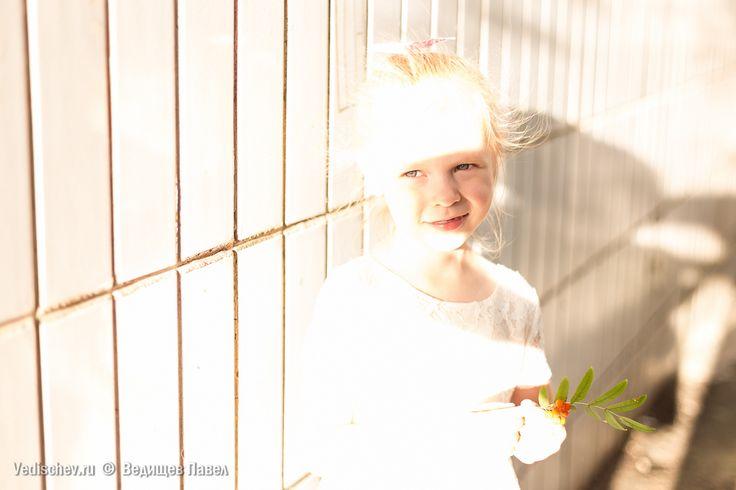 Мы с Леной @melamissima кое-что задумали 😎🙈Скоро будет что-то новенькое и необычное, а также - Ура! - розыгрыш 💥✨🎁 Следите за новостями🙌. #ведищев #vedishchev #детский_фотограф #детскийфотограф #семейныйфотограф#семейный_фотограф #фотограф_на_др #др #день_рождения #подготовка_к_др #детский_др #репортаж #репортаж_праздника #Юлиана #юси_гуси #леди_ю