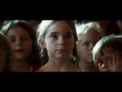 Le voyage de Fanny - Bande Annonce Un film de Lola Doillon #LolaDoillon #Soundtrack #HistoireVraie #Fanny #voyage http://www.gerardtolini.com/v2013/voyage-de-fanny-bande-annonce/