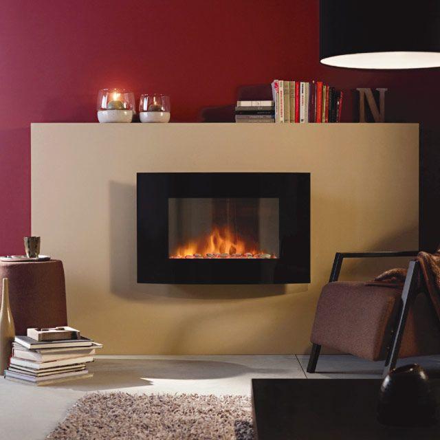 autres vues radiateur fausses chemin en 2019 fausse. Black Bedroom Furniture Sets. Home Design Ideas