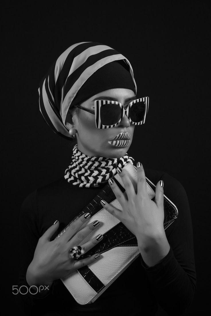 Zebra Fashion - Zebra Fashion