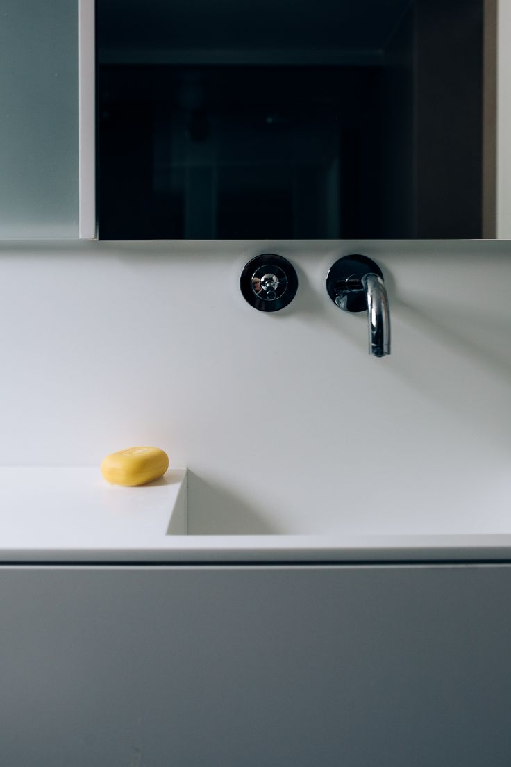 Bathroom Knut Hjeltnes Project www.cki.no