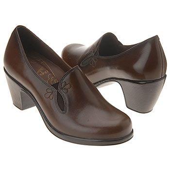 dansko shoes for women | Women's Dansko Shoes.com