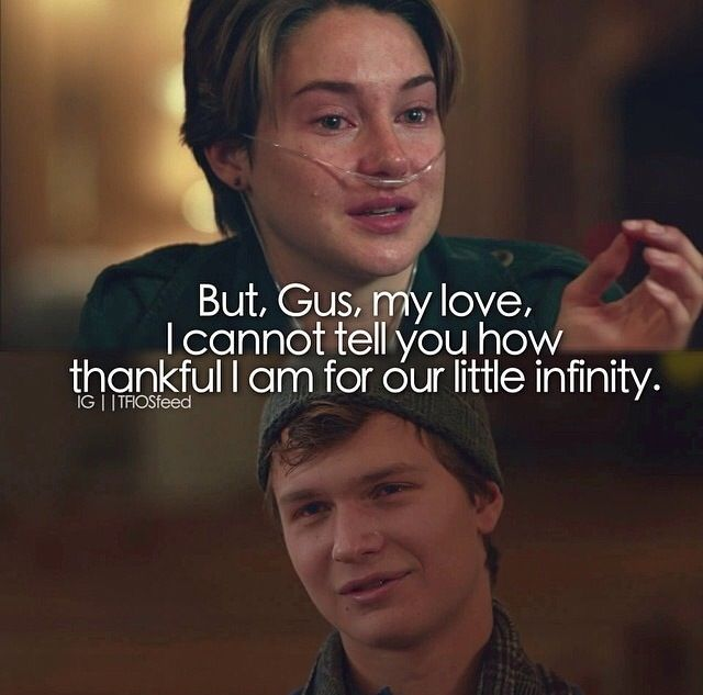 244 best images about okay okay on pinterest tfios
