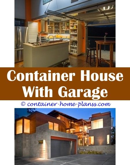 Brighton Housing Trust Shipping Containers Container Home Cost