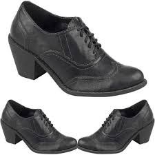 Image result for school shoes for girls