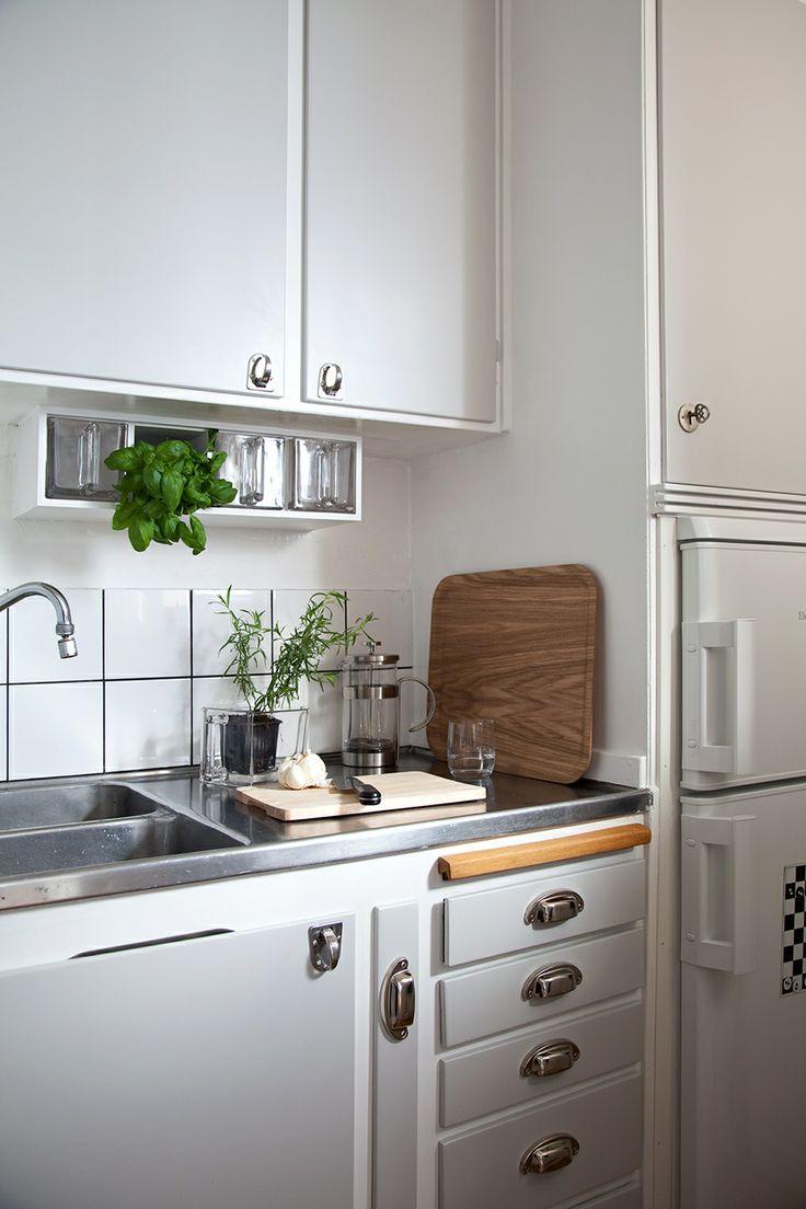 Kitchen-Fantastic-Frank-Södermalm-Stockholm-Mäklare