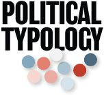 Political Typology. a quiz to see where you fall on the political spectrum.