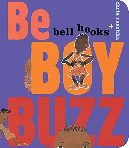 Be Boy Buzz