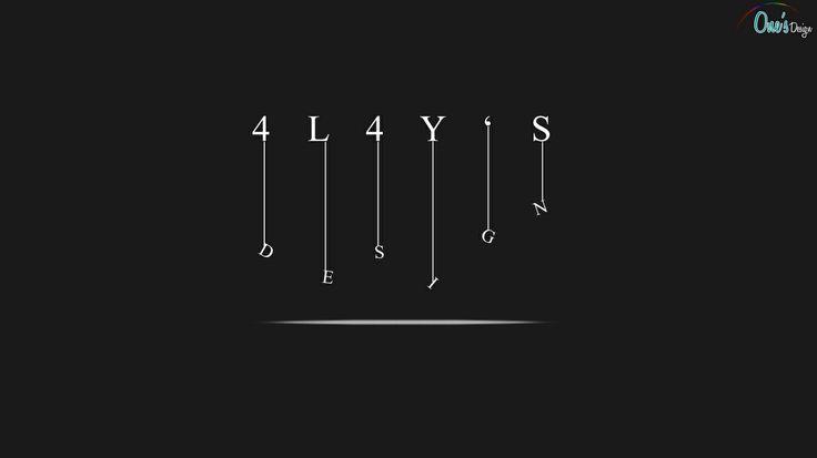 Alay's Logo
