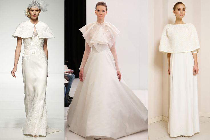 Matrimonio D Inverno Location Toscana : Oltre idee su matrimonio sulla neve pinterest