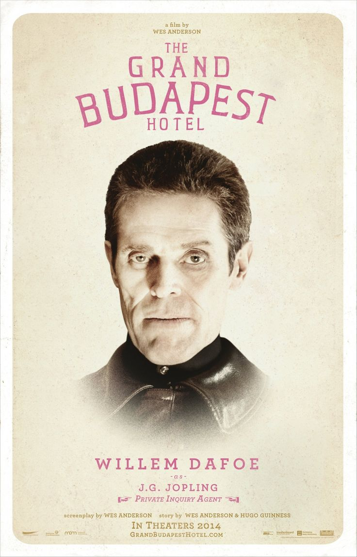 best the grand budapest hotel images grand   grand budapest hotel spices up movie posters spotify playlists