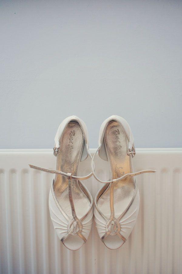 Rachel Simpson shoes.