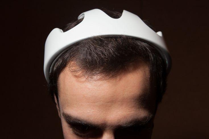 Asıl amacı beyni eğitmek, kişiyi stresten ciddi anlamda uzaklaştırmak olan ve aynı zamanda normal bir Bluetooth kulaklık gibi kullanılabilen Melomind Kickstarter üzerinde bağış bekliyor! İşte bu mükemmel kulaklık hakkındaki tüm detaylar! Stres, gündelik hayatta birçok problemin başlıca sebebi haline gelmekte ancak buna rağmen son derece normal bir durum gibi karşılanmaktadır ve bu durum hakkında pek …