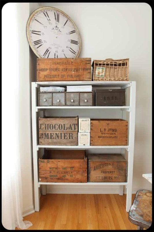 17 best ideas about wine crates for sale on pinterest for Where can i find old wine crates