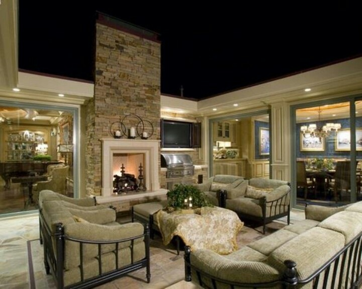36 Best Backyard Images On Pinterest | Architecture, Outdoor
