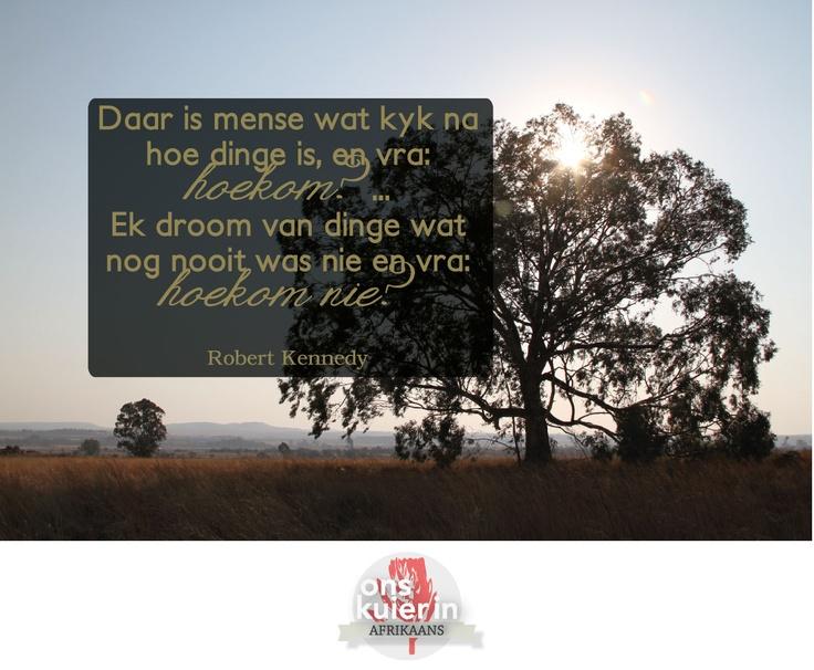 http://www.onskuierinafrikaans.co.za/