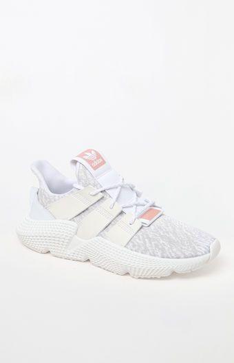 f272fc1af Pin on Sneakers Online Buy