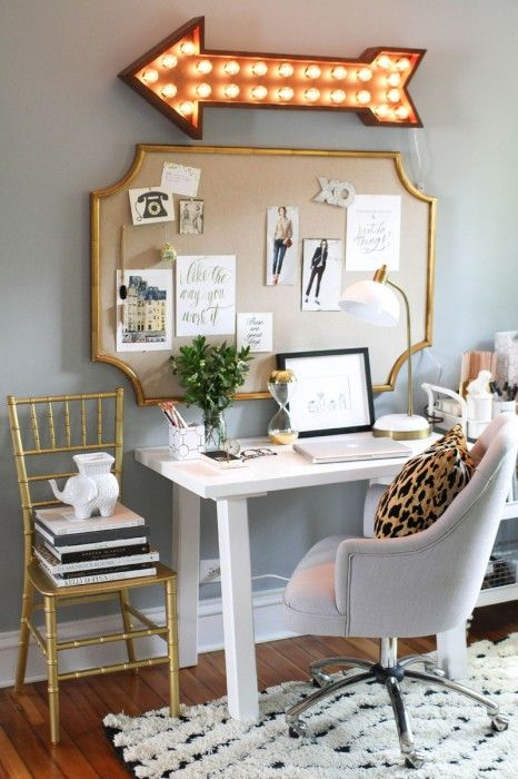 Your first grown-up apartment is a big deal, don't miss these 11 decorating essentials to make it perfect!