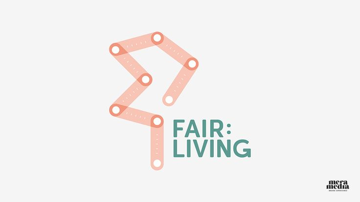 Fair:Living is a Meramedia Made production. It's a fair for anyone who has an interest for interior design, trends, renovations and living. Here you can meet house manufacturers, interior designer, estate agents, artists and much more. Listen to your favorite interior design blogger, the antiques expert, the TV-gardener or a fashion designer. Everything for you and your home under one roof.