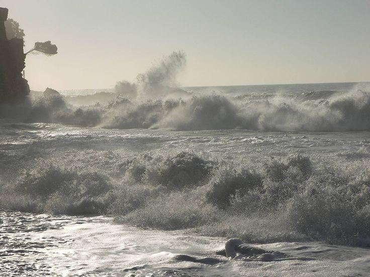 rough sea n°131025/09