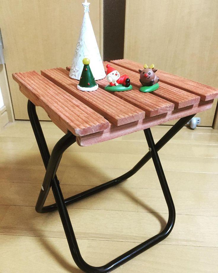 100均 すのこ を使って簡単diy 初心者でもクオリティの高い家具が作れる Folk 折り畳み椅子 インテリア 収納 収納 アイデア