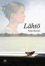 Raija Hautala: Lähtö Mediapinta, 2013 (Etelä-Pohjanmaa)