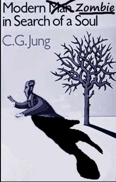 """a dream analysis based on modern man in search of a soul by c g jung Discover carl jung quotes about dreams share with friends  dream analysis stands or falls with [the hypothesis of the unconscious]  """"modern man in search ."""