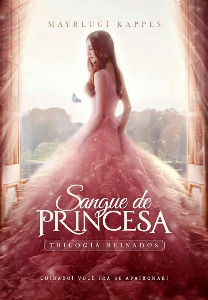 Pin de Antso Ramboarison em Livros   Livros de princesas, Leitura ...