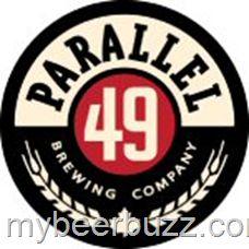 mybeerbuzz.com - Bringing Good Beers & Good People Together...: Parallel 49 Brewing Company Introduces ESB N2 Seri...