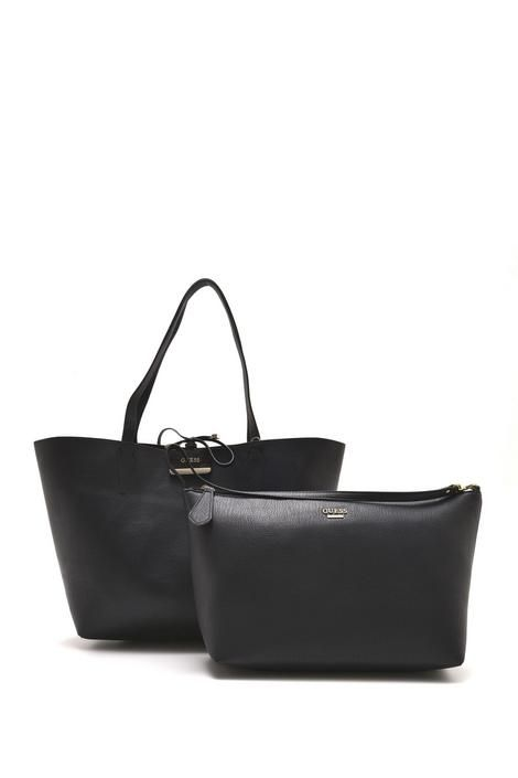 Guess Excl Bobbi Inside Out - Totes And Shoppers (3165661)