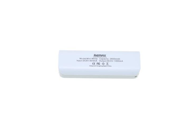 Batterie portative