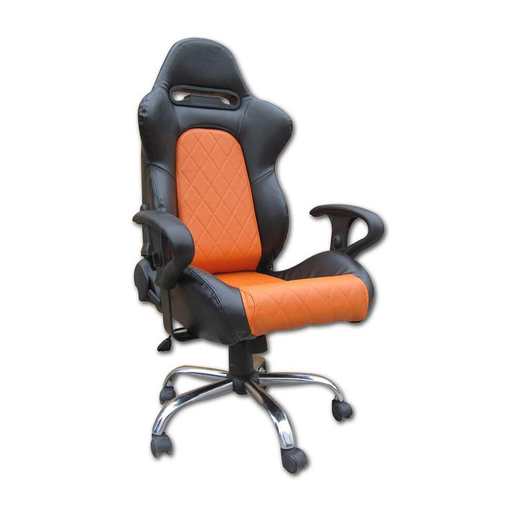 Unique racing seat design   good for posture and comfort  Innovation   http  Office ChairsRacingInnovation36 best Office Chairs images on Pinterest   Office chairs  Office  . Officeworks Chair. Home Design Ideas