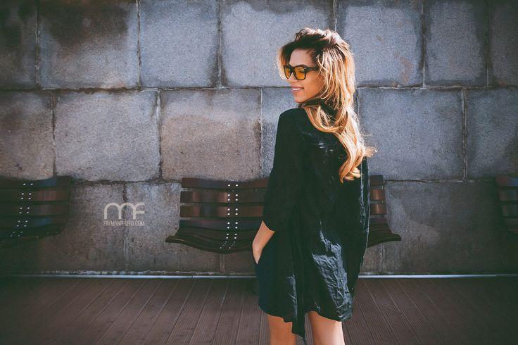 Inessa Shevchuk by Morris Fayman. Fashion, streetfashion, travel, urban, cute, colors, colorgrading, color-grading, postproduction, lomo, lomography, morrisfayman, faymanphoto, preset, presets, lightroom