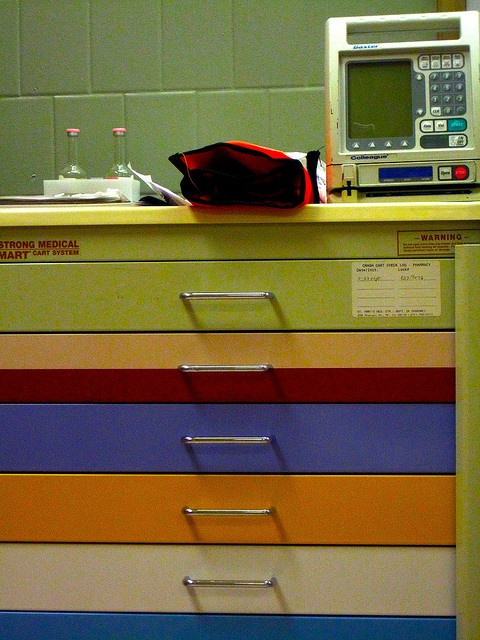 1000 Images About Health Centre On Pinterest Childrens