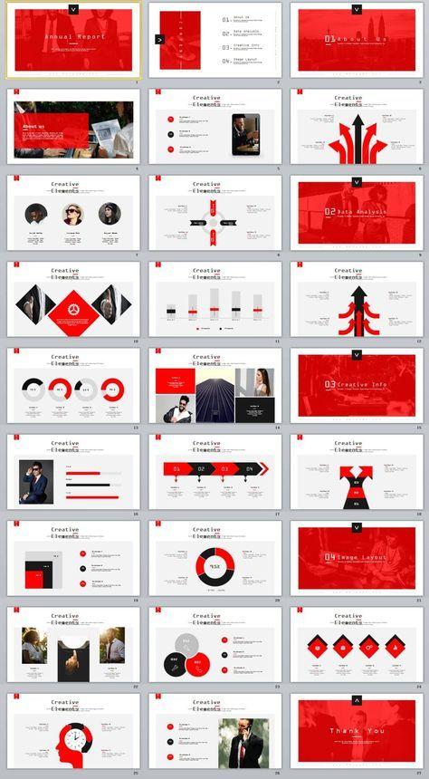 Best 25 powerpoint background design ideas on pinterest ppt 27 best annual plan powerpoint template powerpoint templates presentation animation toneelgroepblik Gallery
