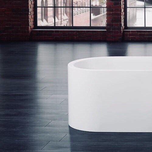 Collection Meisterstück from Kaldewei . . . . .  #minimalist #luxury #luxuryhomes #lifestyle #beauty #architecture #photooftheday #style #design #paris #salledebain #bathroom #bathtime #china #deutschland #design #salledebain #france #bathroom #minimalism #ideas #confort #modern #designlovers #bath #xTWOstore #meuble #möbel #furniture