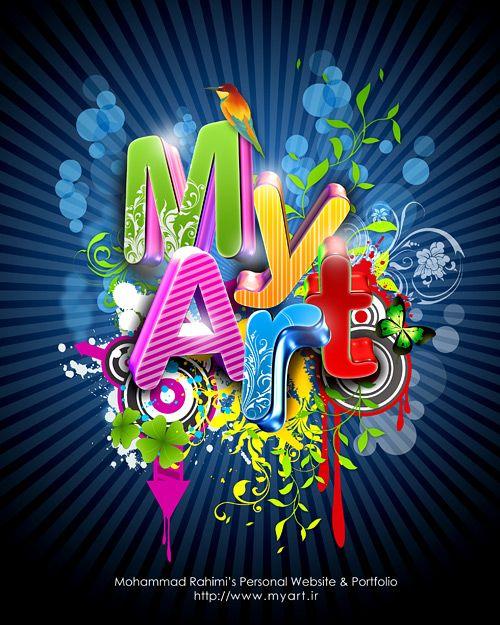 My_Art____Graphic_Design_by_amrdesign.jpg (500×625)