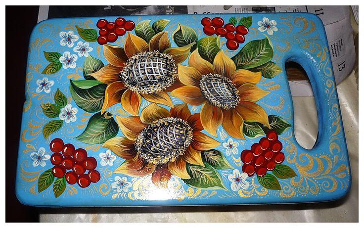 350 рублей  http://ok.ru/larisa.rybalkogrebenshchikova/album/666064756043