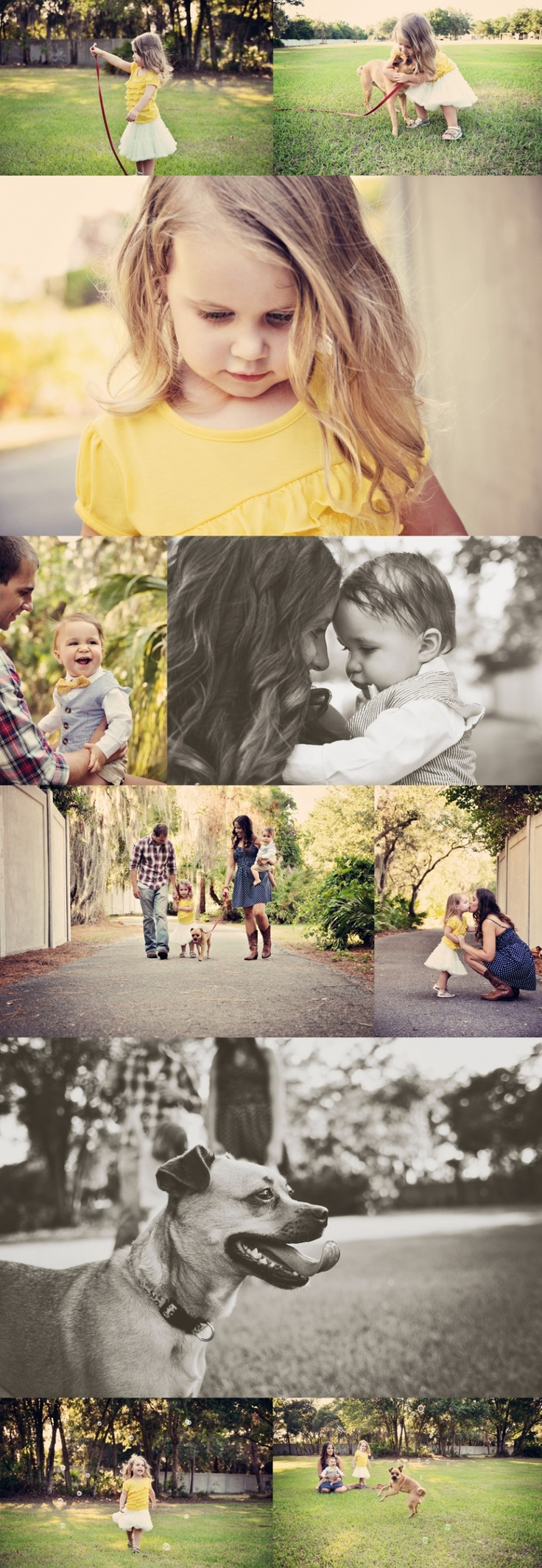 family sessionFamilies Pictures, Families Session, Families Photography, Families Ideas, Baby'S Families, Families Photos, Families Kids'S Baby, Families Portraits, Families Inspiration