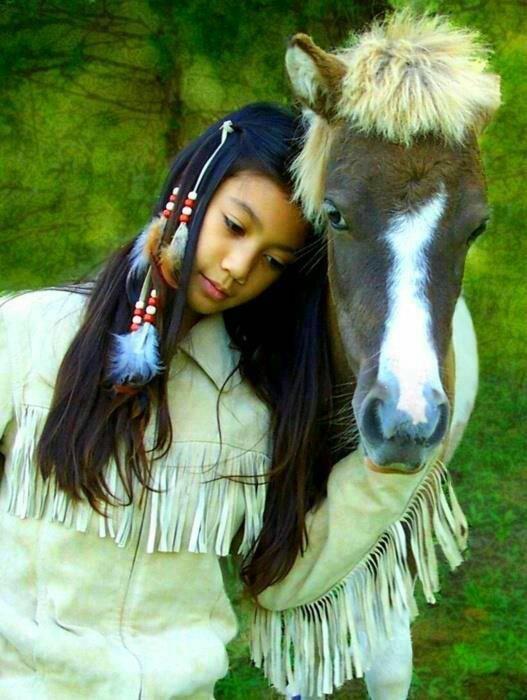 Native American disease and epidemics