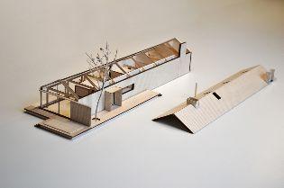 nowoczesna-STODOŁA_Bedaux-de-Brouwer-Architecten_Brouwhuis-in-Oisterwijk_18