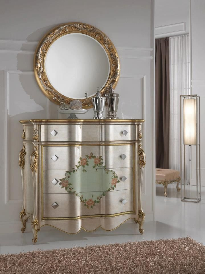 gold and silver tops | contact us for price furniture rate 10 interior rate 10